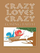 Crazy Loves Crazy