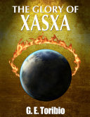 The Glory of Xasxa [Pdf/ePub] eBook