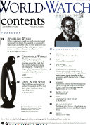 World Watch Book PDF