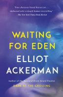 Waiting for Eden Pdf/ePub eBook