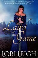 Laird of the Game [Pdf/ePub] eBook