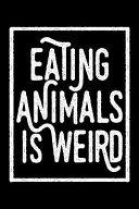 Eating Animals Pdf/ePub eBook