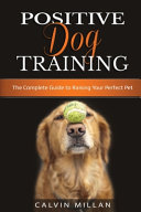 Positive Dog Training PDF