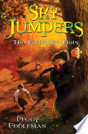 Sky Jumpers Book 2: The Forbidden Flats image