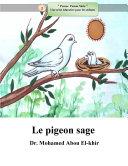 Le pigeon sage Pdf/ePub eBook