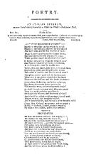 Halaman 535
