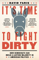 It's Time to Fight Dirty [Pdf/ePub] eBook