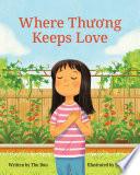 Where Thuong Keeps Love