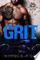 Grit  Book 2  Book