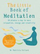The Little Book of Meditation Pdf
