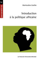 Introduction à la politique africaine