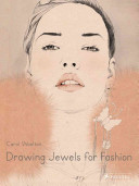 Drawing Jewels for Fashion