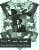 State Normal Monthly