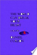 Only Love Can Break Your Heart Pdf [Pdf/ePub] eBook