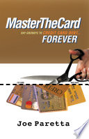 Master The Card Book Online
