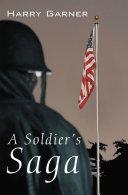Pdf A Soldier's Saga Telecharger