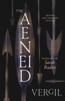 The Aeneid [Pdf/ePub] eBook