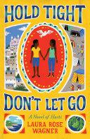 Hold Tight, Don't Let Go [Pdf/ePub] eBook