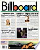 Mar 15, 2003