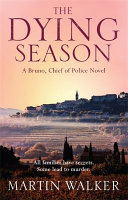 The Dying Season Book