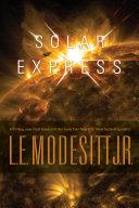 Solar Express Pdf/ePub eBook