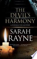 The Devil S Harmony
