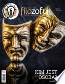Filozofuj! 2018 nr 4 (22) (lipiec-sierpień)