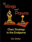 Of Kings and Pawns Pdf/ePub eBook