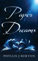 Pdf Paper Dreams