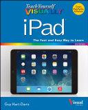 Teach Yourself VISUALLY iPad - Seite 335