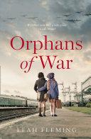 Orphans of War [Pdf/ePub] eBook