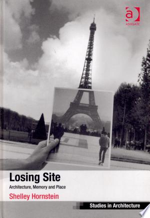 Download Losing Site Free PDF Books - Free PDF