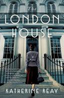 The London House Book PDF