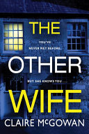 The Other Wife image