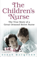 The Children's Nurse