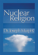 Nuclear Religion