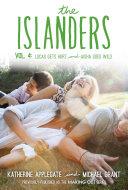 The Islanders: Volume 4 Pdf/ePub eBook