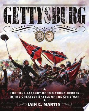 Download Gettysburg Free Books - Dlebooks.net