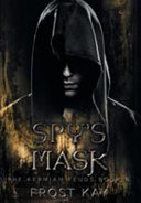 Spy s Mask