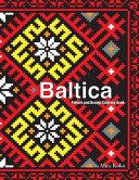 Baltica II