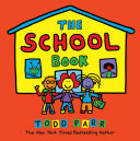 The School Book Pdf