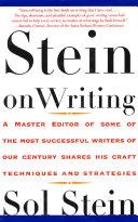 Pdf Stein On Writing Telecharger