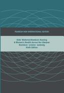 Olds  Maternal Newborn Nursing and Women s Health Across the Lifespan Book PDF
