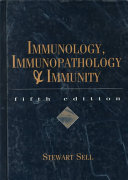 Immunology, Immunopathology & Immunity
