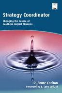 Strategy Coordinator