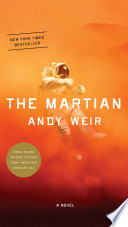 The Martian, A Novel PDF