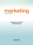 Marketing paul baines chris fill sara rosengren google books title page fandeluxe Image collections