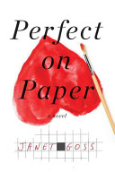 Good On Paper Pdf [Pdf/ePub] eBook