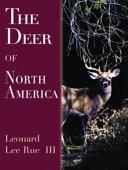 Doom in the Deep Book