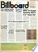 14 Lip 1973
